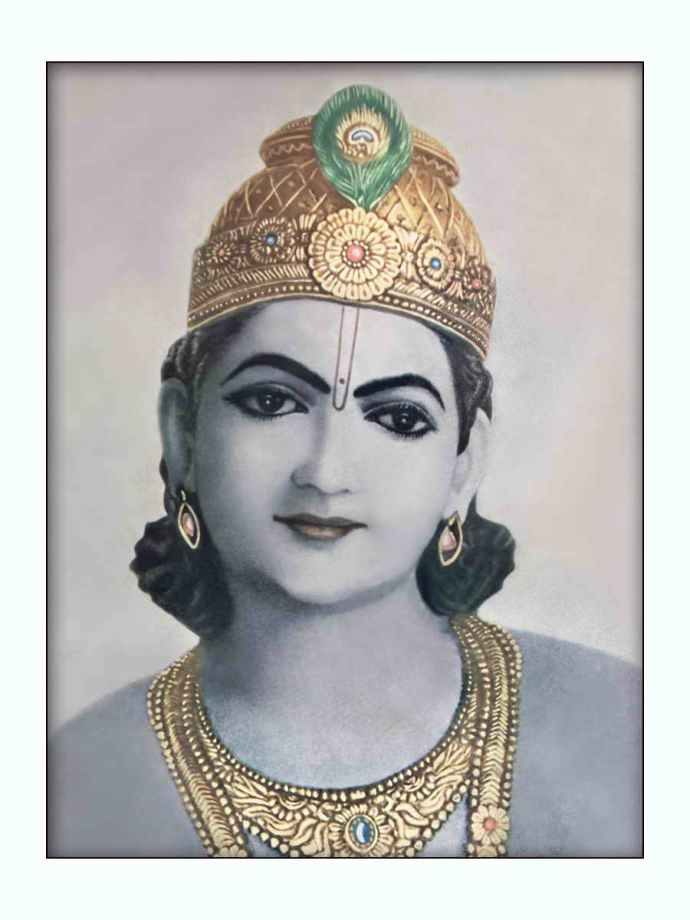 Sri_Krishna_Viewed_by_Yogananda