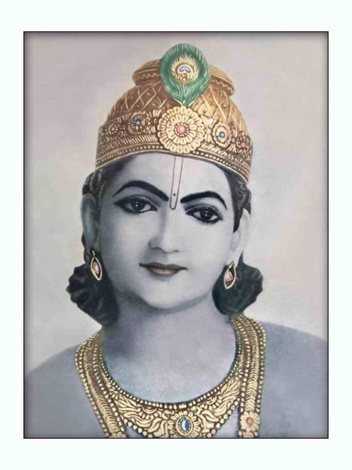 Sri_Krishna_Viewed_by_Yogananda