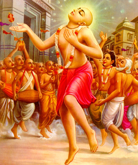 Image result for નિર્મળ ભક્તિ